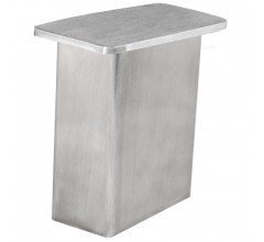 Tryon Countertop Post Support