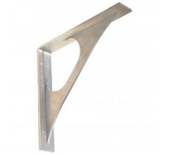 Federal Decorative Angle Brackets