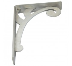 Axona Decorative Metal Bracket