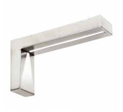 Lumiere Lighted Bracket Supports