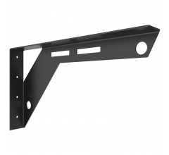 Commercial Cleat Hook Bracket