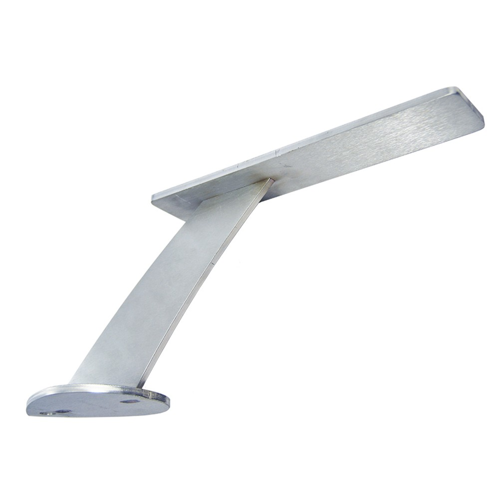 Perrine Counter Mounted Bar Support