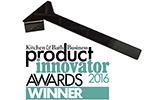 2016 Product Innovator Award
