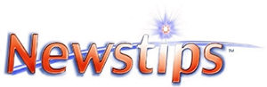 Newstips Logo
