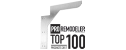 Top 100 Products of 2017