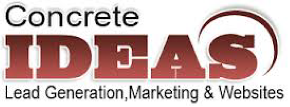 Concrete Ideas Logo