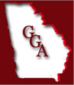 Georgia Granite Association Logo