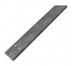 Liberty Hidden Countertop Support Plate