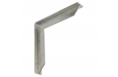 Streamline Countertop Bracket