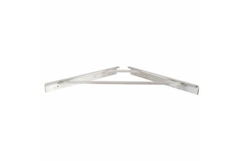 Cascata Shower Bench Bracket