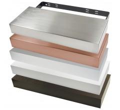 Decorative Shelf Systems