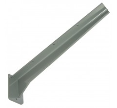 Cantilever Support Brackets
