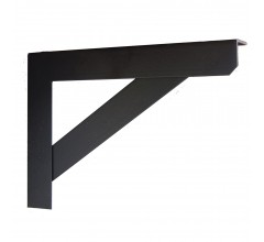 Bench Bracket Supports