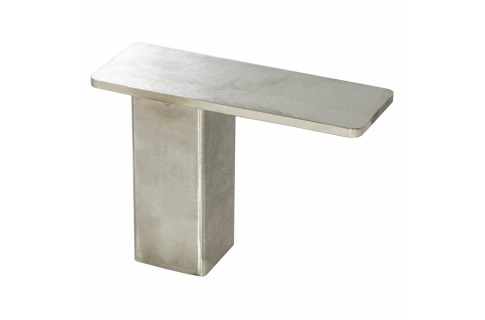 Stonehaven Countertop Post Support