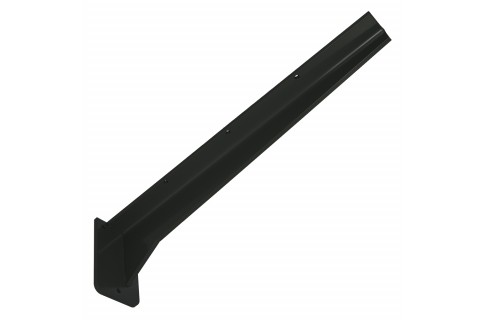 Industrial Cantilever Support Bracket
