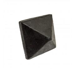 Pyramid Clavos