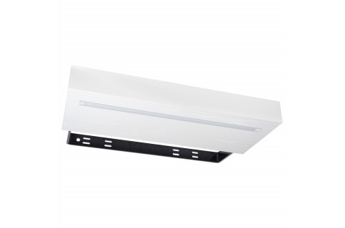 LED Floating Shelf