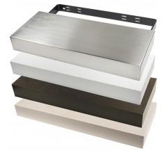 Floating Shelf Systems