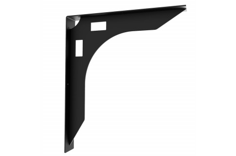 Wall Mounted Desk Bracket