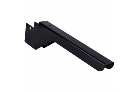 Edisto Countertop Support Bracket