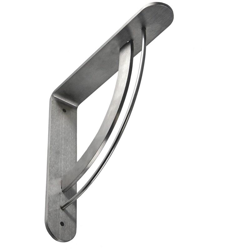 Decorative Metal Corbels For Granite Countertops