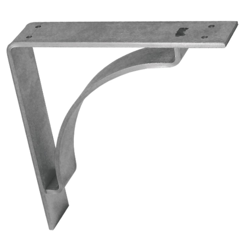 Federal Brace Makers of Countertop Support Brackets and Corbels ...
