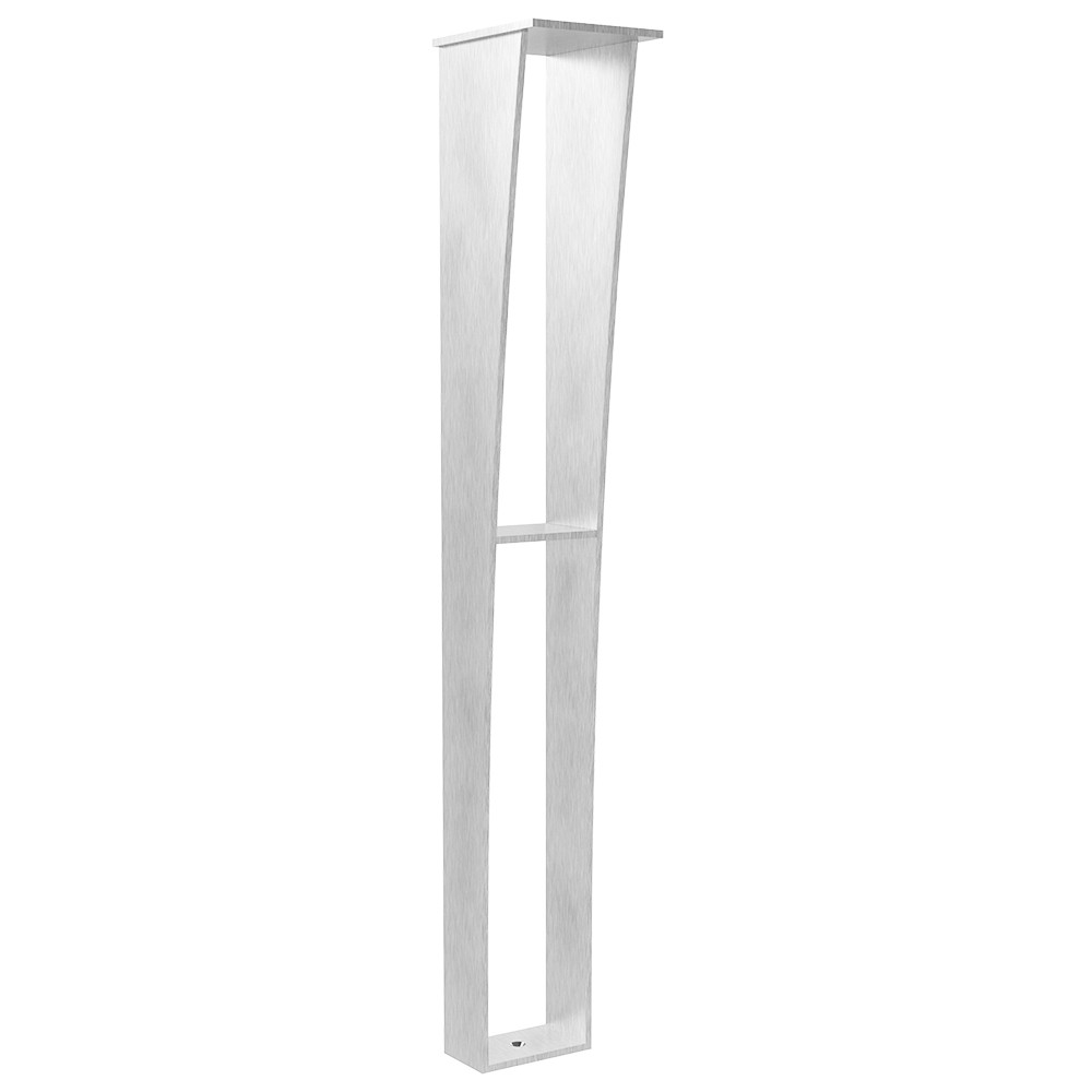 Anteris Countertop Support Leg