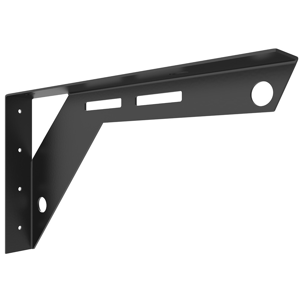 Workstation Bracket