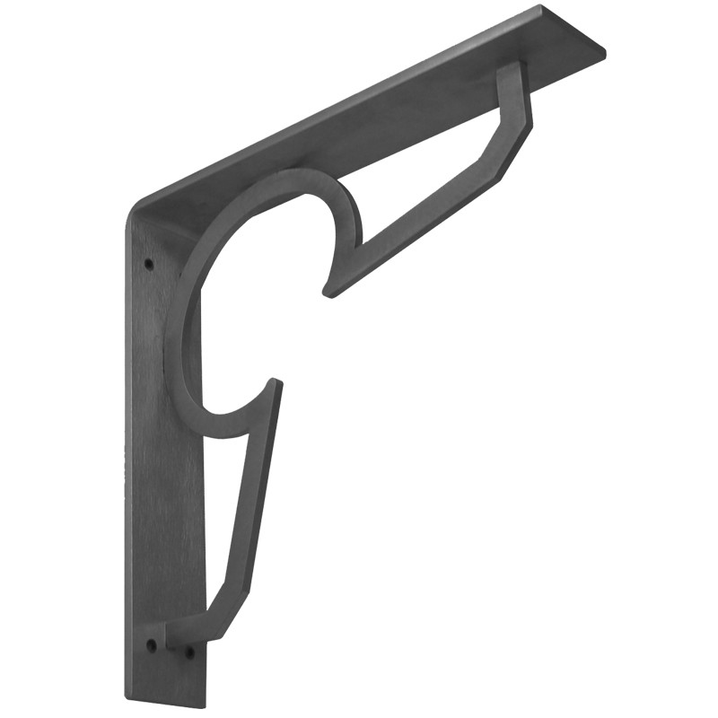 Wiltshire Furniture Foot Support - Federal Brace