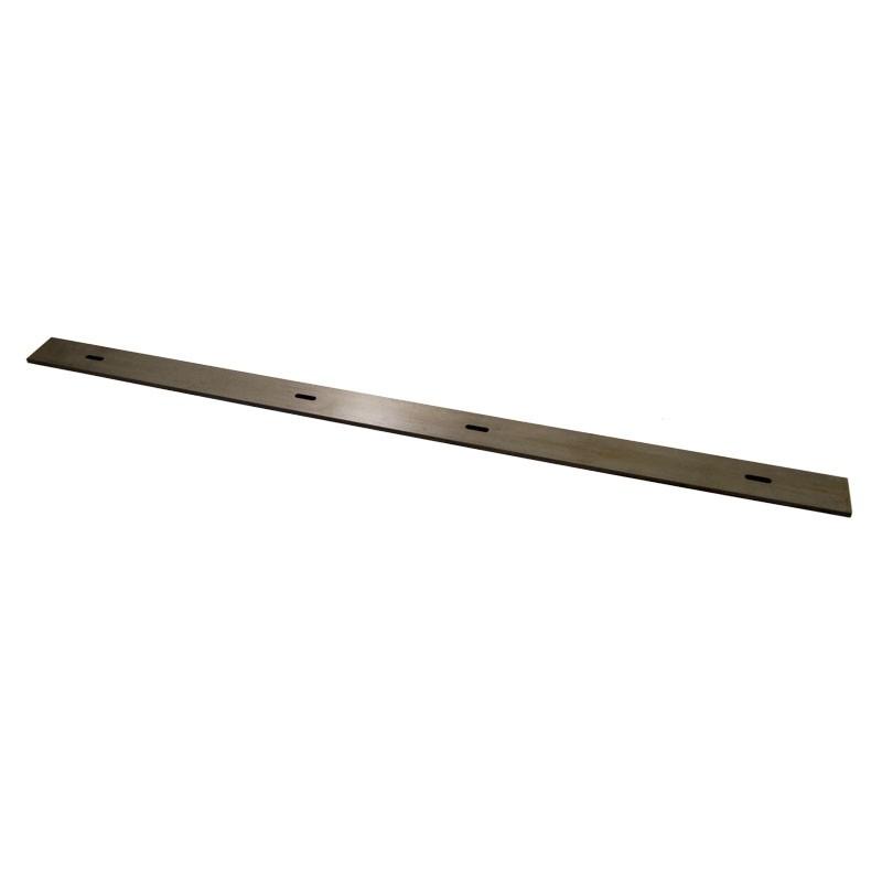 Table Stabilizer Bar