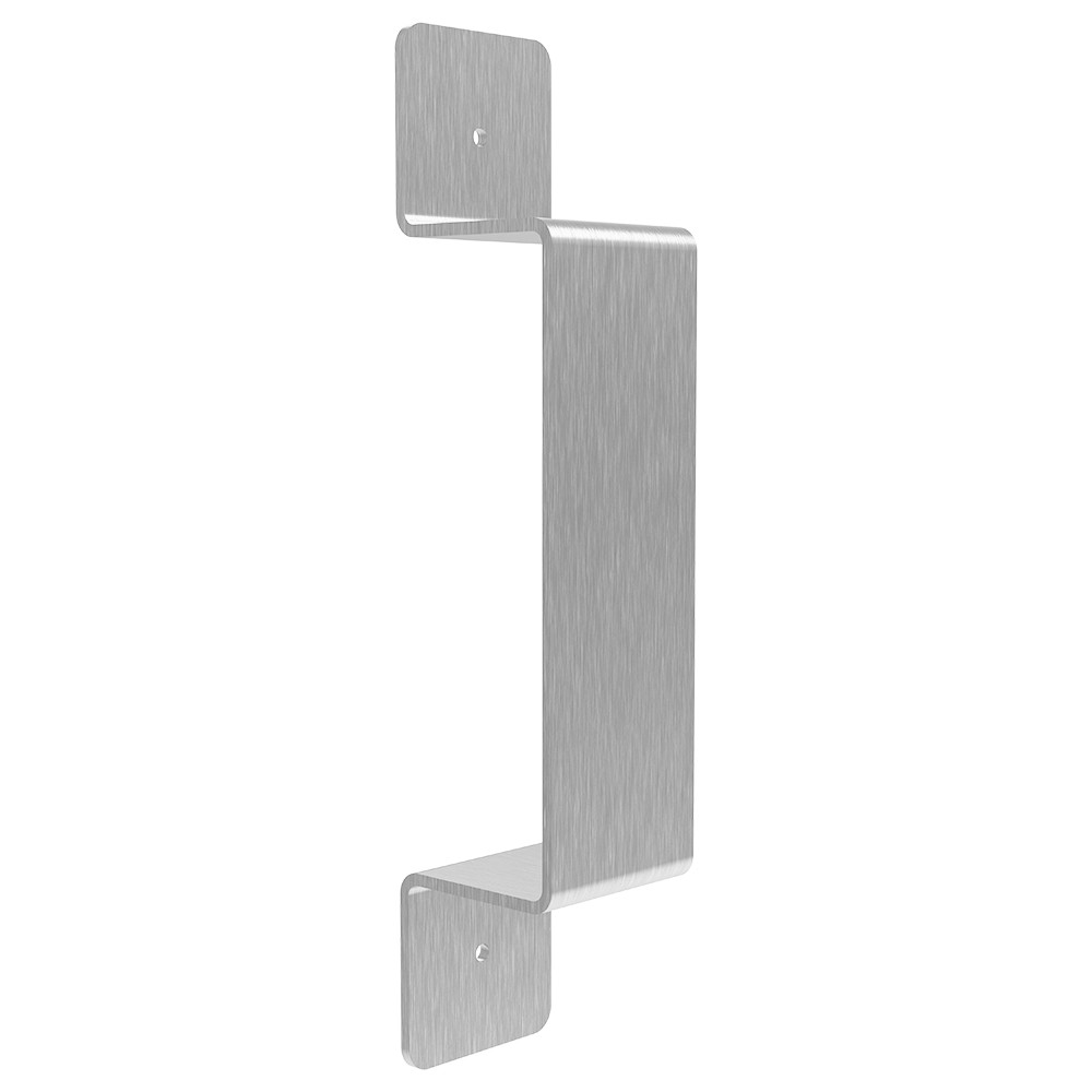Barn Door Handles - Federal Brace