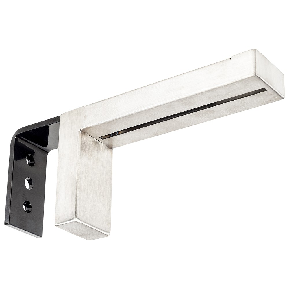 Lumiere Bracket Supports - Clearance