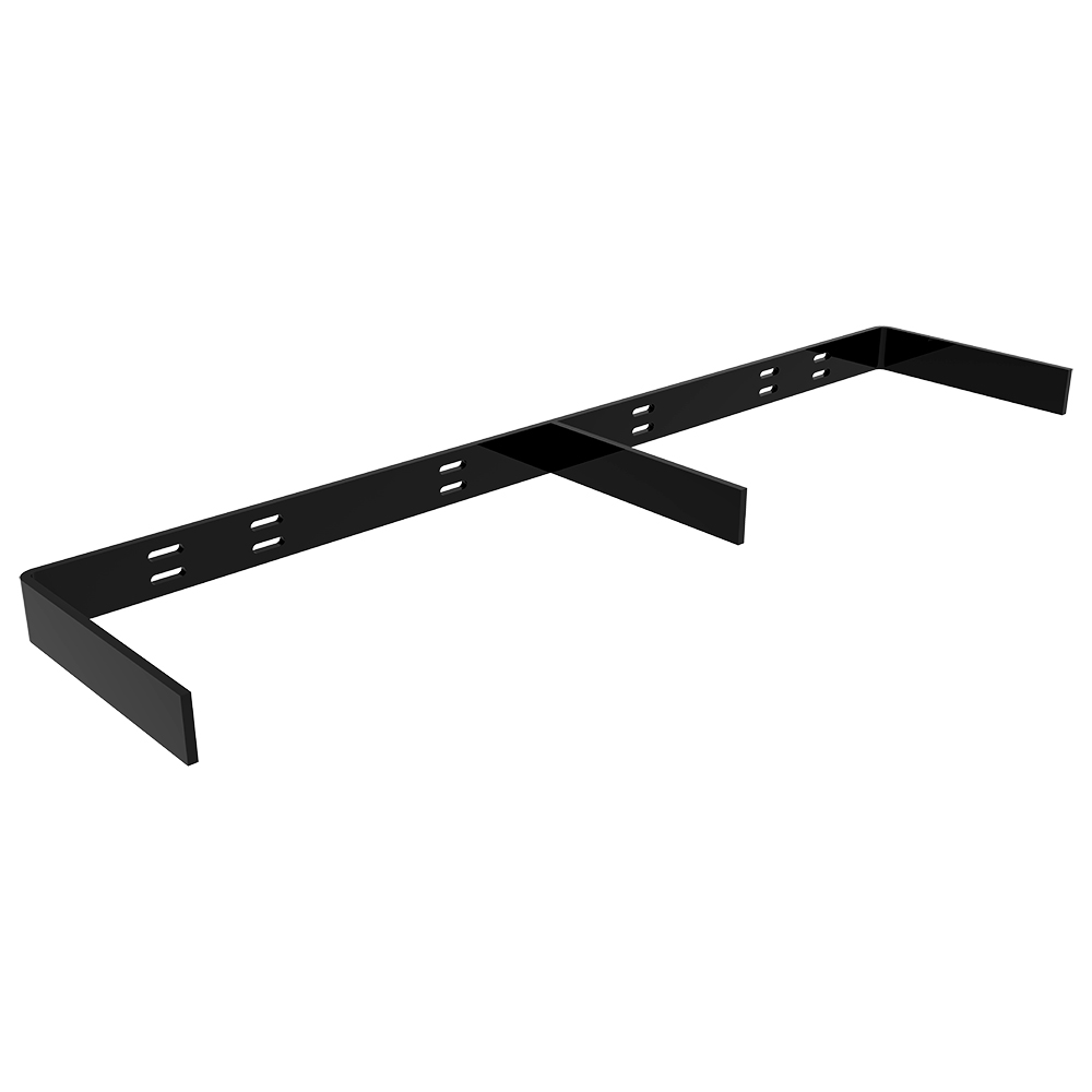 Floating Shelf Bracket