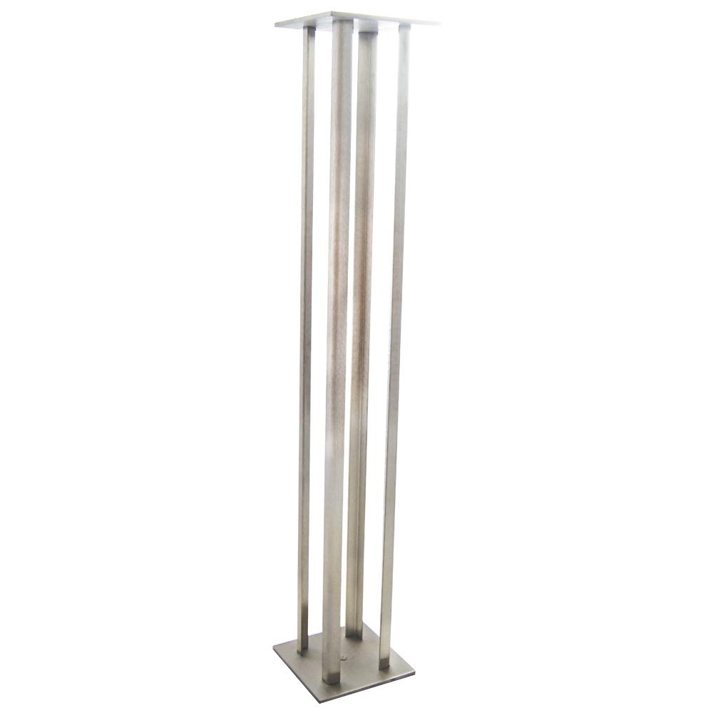 Trastevere Metal Support Leg
