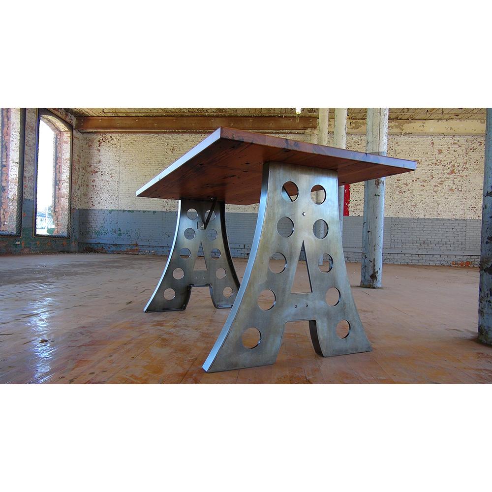 Alpha Industrial Leg Set (2)