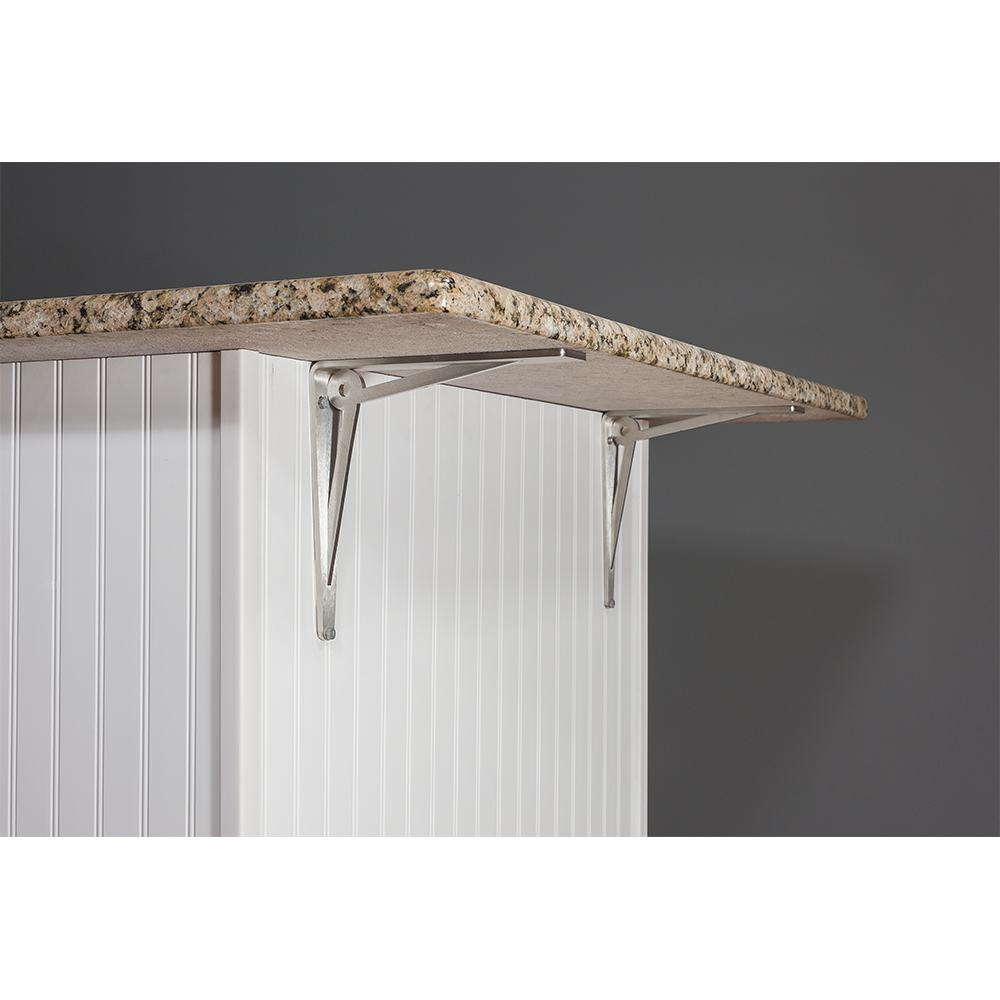 Portland Countertop Support (Clearance)