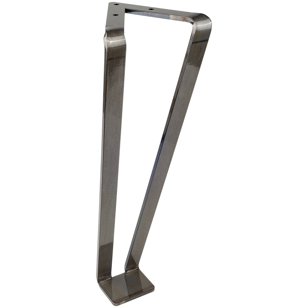 Euro Hairpin Coffee Table Legs