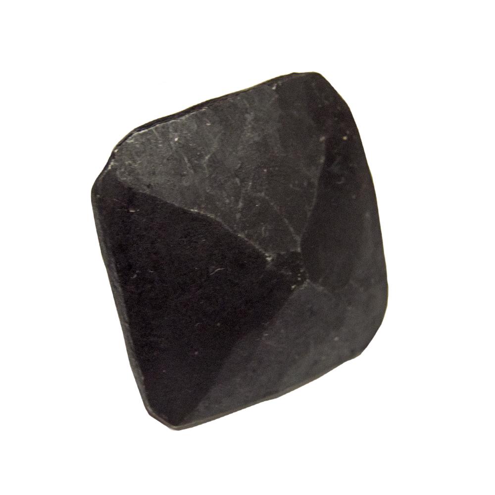 Square Clavos