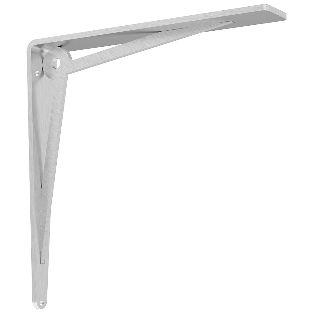 Portland Countertop Support