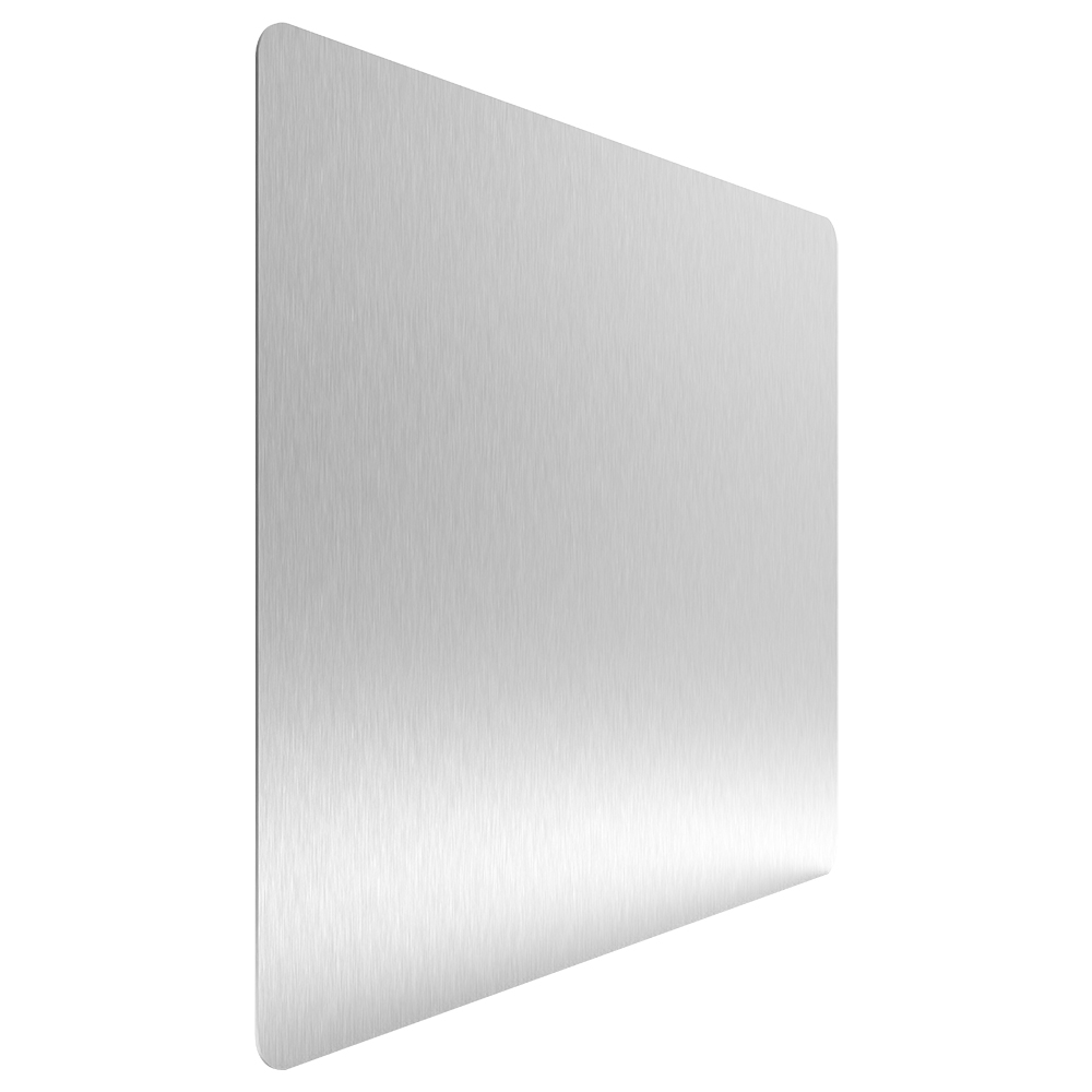 Stainless Steel Cutting Boards