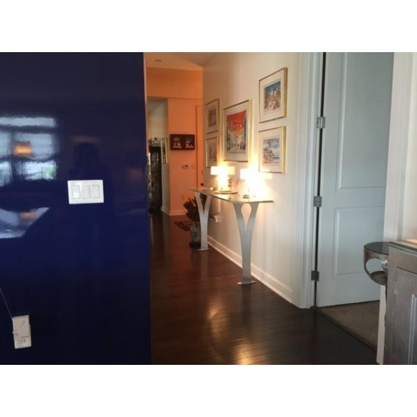 Gallery Federal Brace