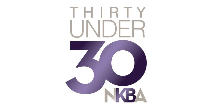 """NKBA names Samual Schwartz to """"30 under 30"""""""