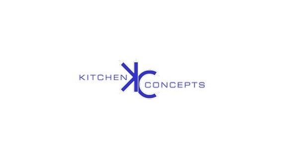 Spotlight: Kitchen Concepts
