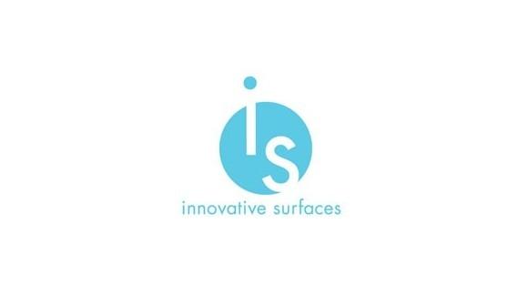 Spotlight: Innovative Surfaces
